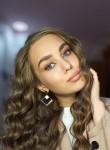 Alina, 20  , Moscow