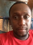kaou. tambadou, 32  , Bamako