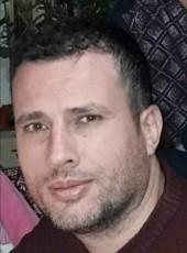 Serdar , 41, Turkey, Istanbul