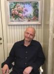 Konstantin , 51, Moscow
