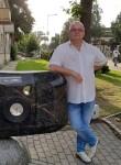 yanchik, 56  , Vilnius