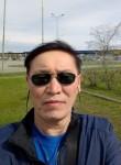 Mikhail, 52  , Leningradskaya