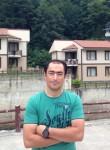 Mehmet, 38 лет, Şırnak
