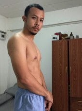 joe, 34, Thailand, Bangkok