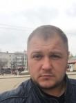 stanislav, 35  , Pervomaysk