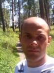 maksim, 34  , Snezjnogorsk