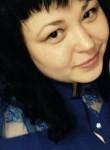 Anna, 31  , askiz