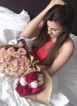 Анна, 29 лет, Чусовой