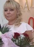 Natalya, 49  , Inta