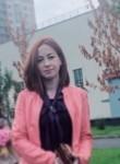 Sasha, 37, Sochi