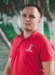 Sergey, 35  , Cam Ranh