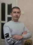 Aleksey, 40, Nanterre