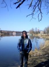 Aleksandr, 45, Russia, Saint Petersburg