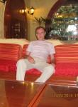 Владимир, 62 года, Мытищи