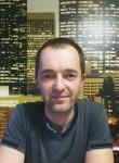 Vitaliy, 42  , Novorossiysk