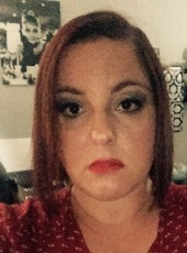 betty, 41, Spain, Tacoronte