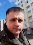Yozh, 30  , Yaroslavl