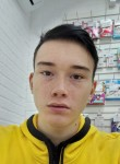 Artyem, 26, Almaty