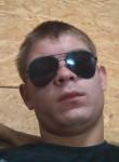 Dima, 22  , Krasnodar