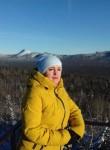 Наталья, 48 лет, Златоуст