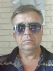 Yura, 52, Ukraine, Apostolove