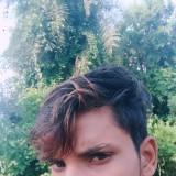 जोजन बन्ना, 66  , Shajapur