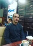 Sergіy, 30, Kristinopol