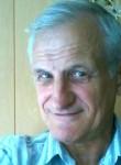 Nikolay, 65  , Volgograd