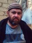 Evgeniy, 41  , Petropavlovsk