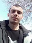 Konstantin, 26  , Yekaterinburg