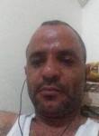 ابو مجاهد, 27  , Sanaa