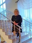 Galina, 51, Donetsk