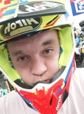 Joe, 24, United Kingdom, Weston-super-Mare