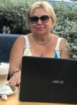 Viktoria, 55  , Odessa