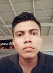 Aron , 22  , San Jose (San Jose)