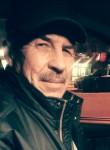 Aleksandr, 60  , Tula
