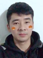 Nguyễn huy, 29, Vietnam, Thanh Hoa