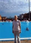 yura, 77  , Troitsk (MO)