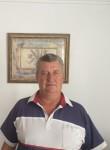 usenko, 55  , Poninka
