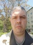 Gnatyuck vitaliy, 46, Kiev