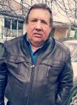 Viktor , 59  , Stavropol