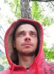 Yaroslav , 33  , Komsomolske