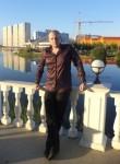 Sanyek, 28  , Ulyanovsk