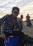 Jorge Martinez, 23  , Culiacan