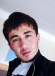 Ruslon, 30, Tolyatti