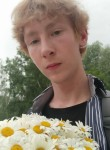 Pavel, 20  , Chaykovskiy