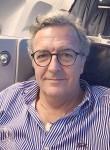 Robert Smith, 56  , Los Angeles