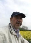 Barat, 61  , Bergkamen