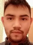 Armando, 25  , Ecatepec