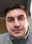 Dmitriy, 41  , Losino-Petrovskiy